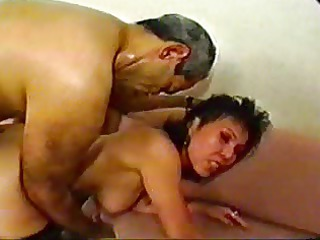 sdruws6 - oriental older hotel employee anal and