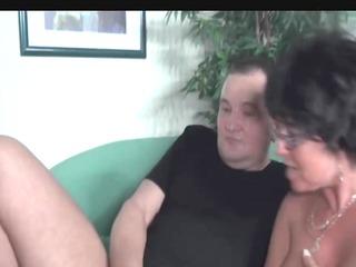 grannies having pleasure 8