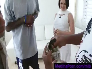 69-milfs fucked by huge dark dicks