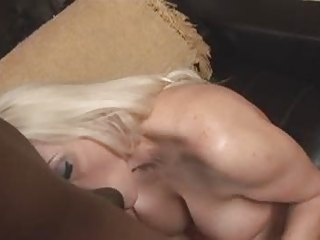 blond d like to fuck acquires creampied by bbc.eln