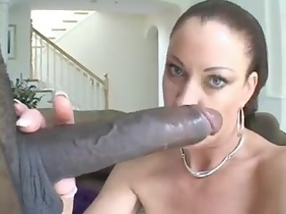 hot mother id like to fuck strips sucks bonks and