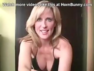 mom son filthy talk pov cook jerking -