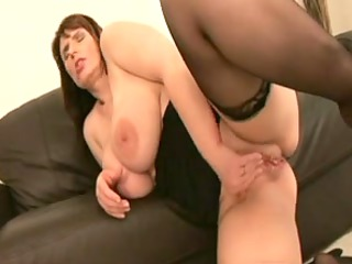 josephine james mom with big love melons large