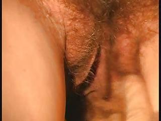 aged pair - creampie ending 11