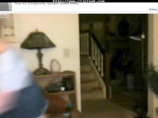 mature granny webcam1