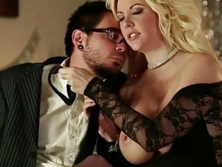 large boobs wife courtney taylor banged