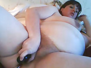 mommalove - cam - 187