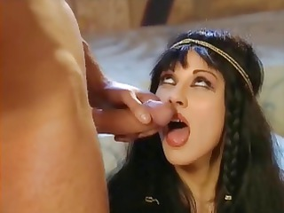 cleopatra full porn episode