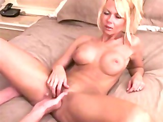 golden-haired d like to fuck screwed in hotel
