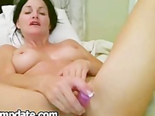 pretty d like to fuck toying her sexually excited