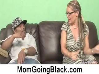 watching my mom go dark kelly leigh