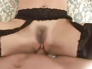 hawt d like to fuck pov fuck in stockings and