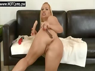 free chat rooms breasty golden-haired milf anal