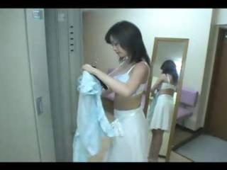 japanese sexy d like to fuck in locker room x