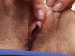 masturbation mommy