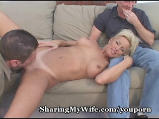 hot-bodied matures tasty love tunnel