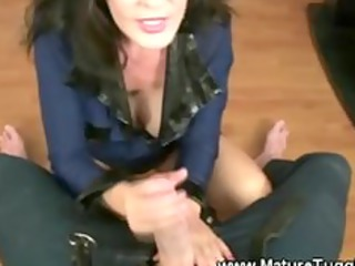 cougar t live without to tug