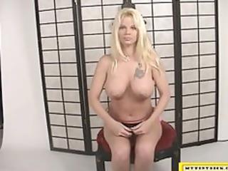 breasty mother i masturbating for specie