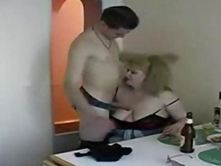 russian mommy and son family seductions 07