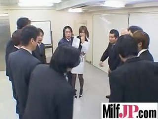 hard fucking a sexy japanese d like to fuck