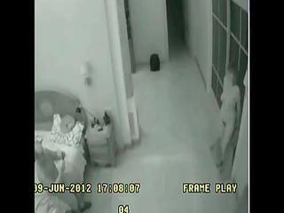 older lovers on hidden camera