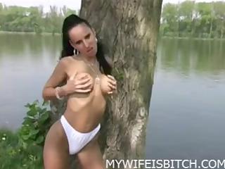 mother id like to fuck fingering fur pie