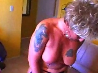 hot granny roxy rose banging