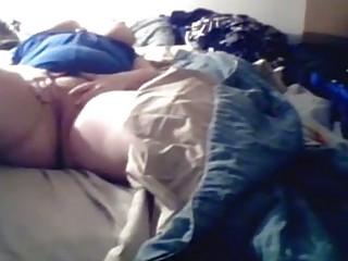 web camera bbw d like to fuck masturbates on cam!