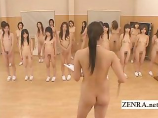 nudist japan futanari dickgirls and d like to