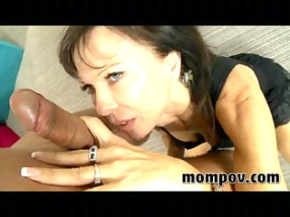 swinger mother id like to fuck making adult