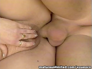 aged fill her hole