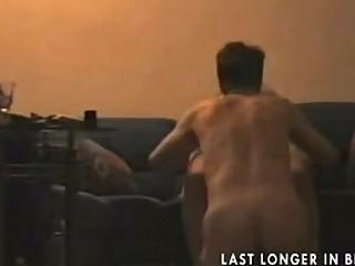 bizarre hawt sex with russian matures part11
