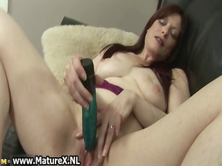 slutty aged mamma loves to fuck part6