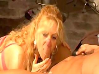 kurt beckmann bonks breasty older blond