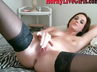sexy mother i fingers to big o om livecam part 10