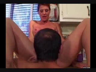 aged chicks fucking younger boy