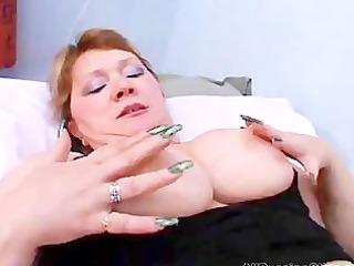 russian unsightly slut russian cumshots gulp