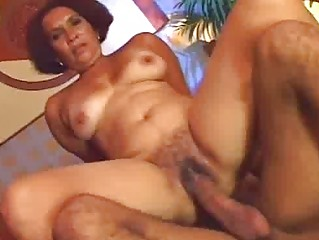 slutty ethnic mother i prefers raw muff sex