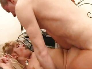 british mature bbws love youthful big ramrod