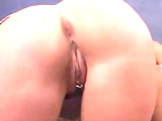d like to fuck vaginal act