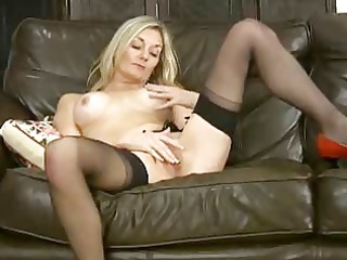 d like to fuck masturbation#6