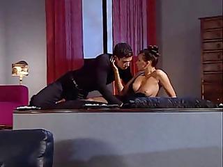 napoli decadente (8961) full italian clip