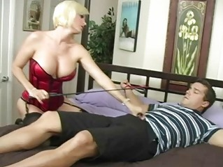sweet breasty blond d like to fuck sucking