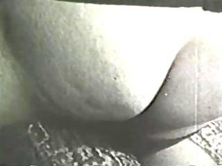 softcore nudes 11710 10557s - scene 1