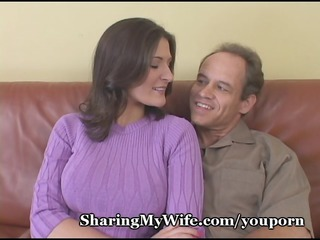 southern belle wifey drilled
