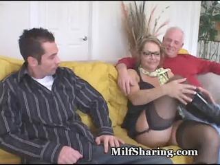 older mature seeks juvenile boy to fuck