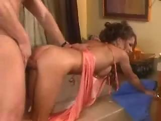 d like to fuck in underware enjoys some doggy
