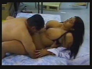 couple matures of turkish