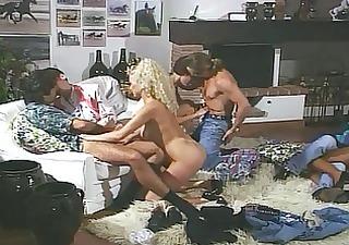 i pornoricordi di chloe (10672) full vintage clip