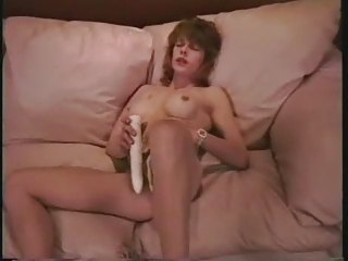 sexually excited wife prepares 0 bull as hubby